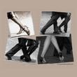 (Italiano) Domenica 19 Ottobre: Tecnica Femminile e Practica Tango
