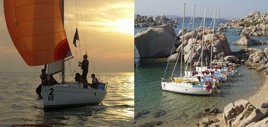 (Italiano) 31 ago-7sett: dalla Sardegna alla Liguria con i First 211…