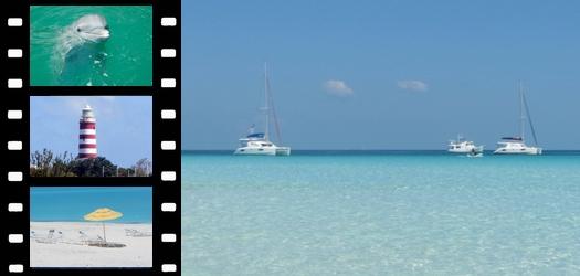 (Italiano) <em>ULTIMI 2 POSTI</em> in promozione alle Isole Abacos&#8230;