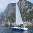 (Italiano) Navigare davvero, dal 6 settembre!