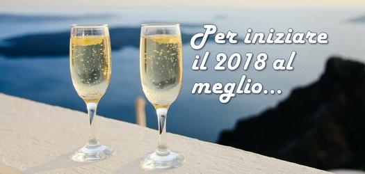 (Italiano) Scopri i primi appuntamenti 2018…