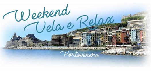 (Italiano) Gli intramontabili Weekend Vela e Relax HM