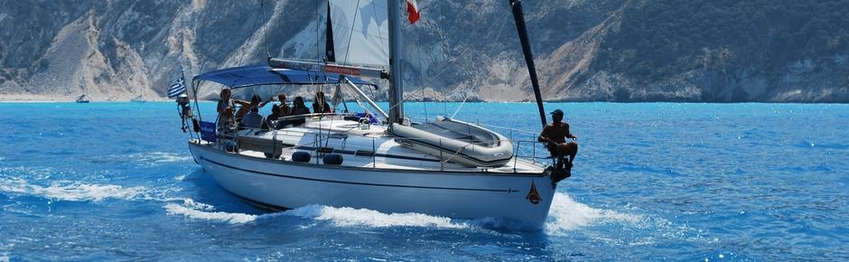 Cerco barca a vela in regalo la cura dello yacht for Cerco oggetti usati in regalo