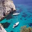 (Italiano) 11/25 Agosto in Flottiglia alle Isole Ioniche