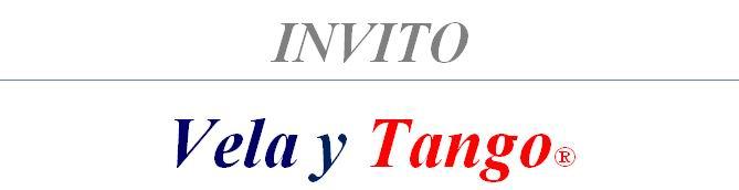titolo_vela_tango