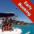(Italiano) ULTIMI GIORNI di Early Booking