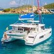 NOVITA'! 7 isole in 7 giorni in catamarano!