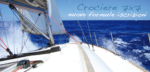 Crociere 7 isole x 7 giorni: barca intera/cabina esclusiva