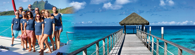 Polinesia 2020