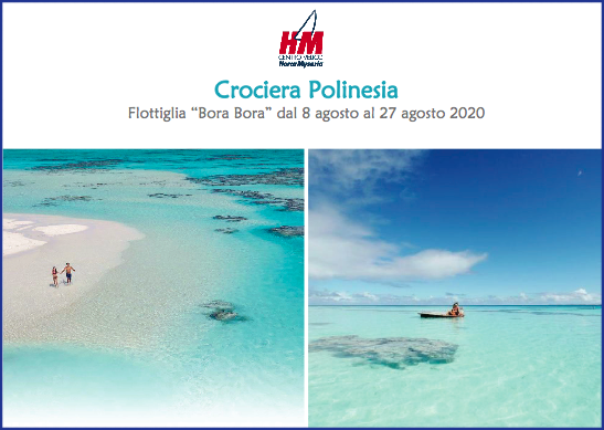 Flyer Polinesia 2020