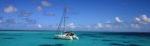 "Caraibi St. Marteen – ""Flottiglia Anguilla"""