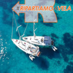 (Italiano) #RIPARTIAMOAVELA