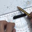 Patente nautica: nuove sessioni da Marzo 2021